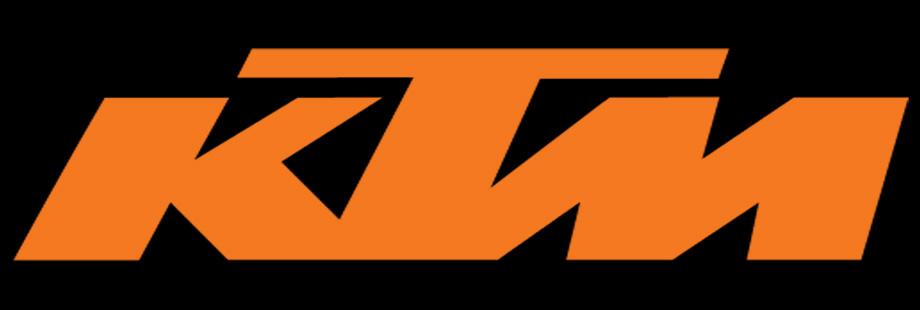 GB Motorcycles Ltd. | ...